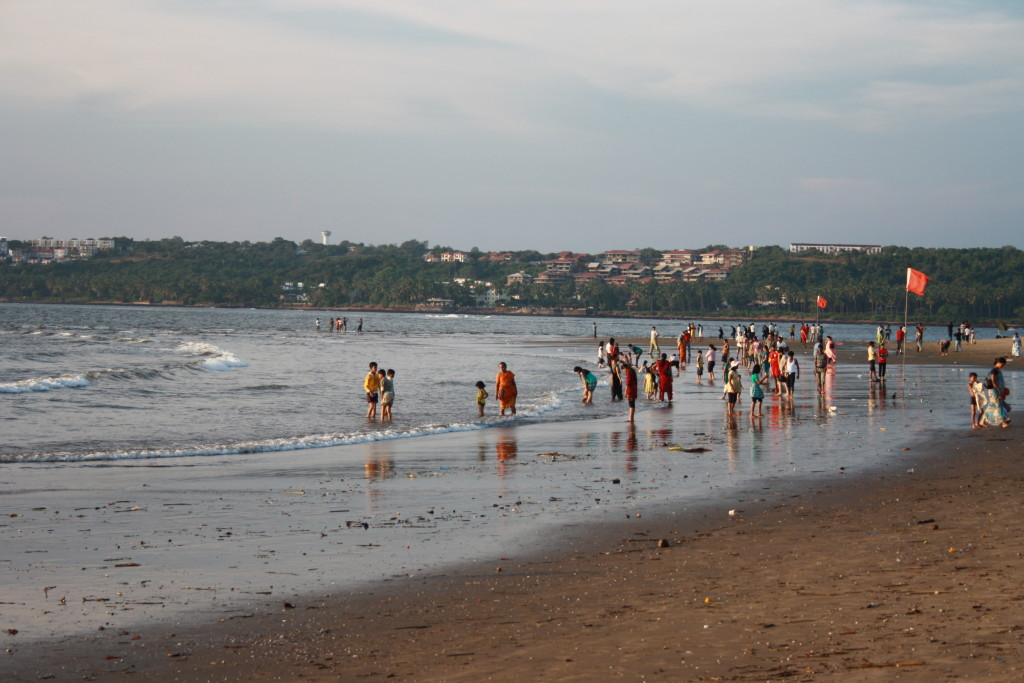 Miramar_beach_goa