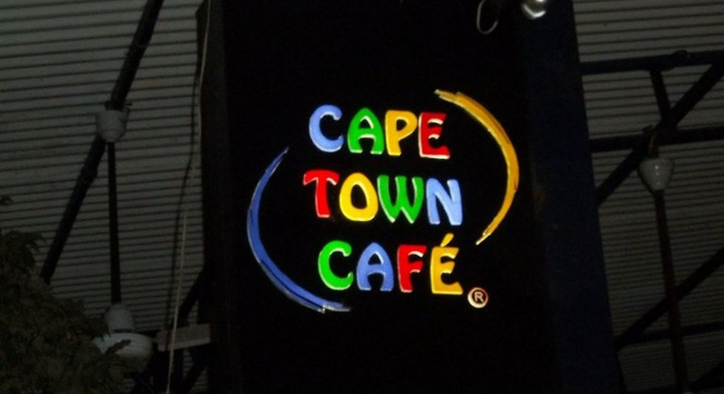 cape-town-cafe